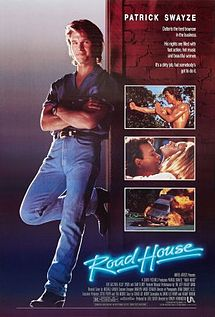 Roadhouse